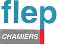 flep logo