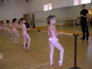 ecole_de_danse